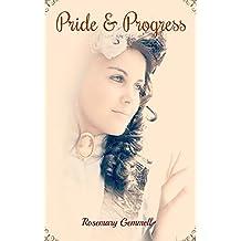 Pride and Progress