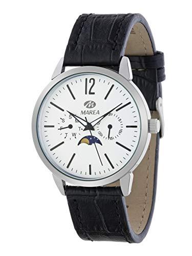 Reloj Marea Hombre B41178/2 Fase Lunar