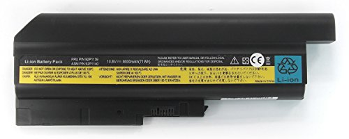 batteria-compatibile-9-celle-per-ibm-lenovo-think-pad-z61m-0675-axa-6600mah-73wh