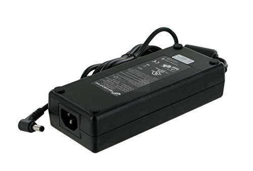 Hochwertiges Ersatz Netzteil / Ladekabel / Ladegerät - 19V 7,89A für Medion Akoya P9614