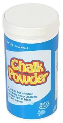 Hatchwells Chalk Powder by Oakfield