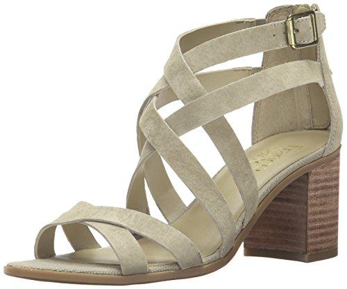 franco-sarto-womens-l-hachi-gladiator-sandal-sand-size-85-us