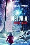 Disforia (Insomnia)