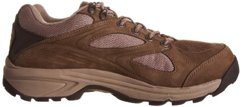 New Balance Zapatillas Hiking WW780 Braun