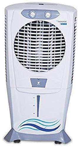 9. Blue Star hybrid Desert Air Cooler