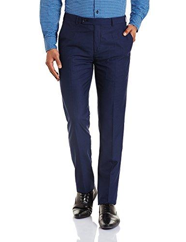 Raymond Men's Formal Trousers