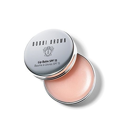 Bobbi Brown Balm Lip spf 15 (lip treatment)