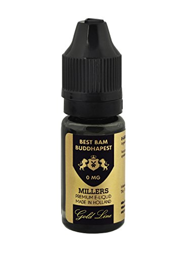 best-bam-buddhapest-goldline-premium-e-liquid-100ml-10-x-10ml-flaschen