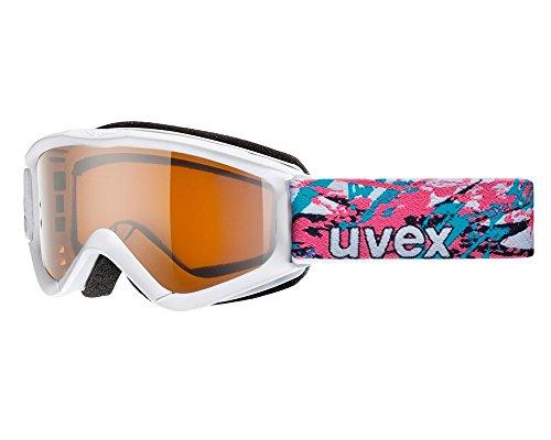 Uvex Skibrillen Speedy Pro Kinderskibrille Kinder