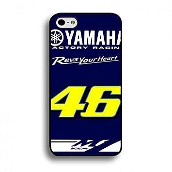 iphone 6 coque yamaha