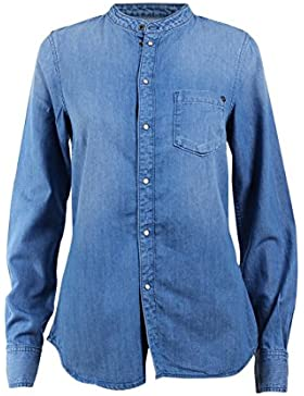 Pepe Jeans - Camisas - para muje