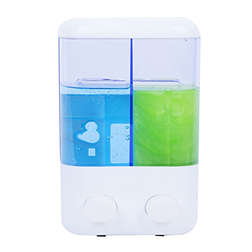 e-supporttm-easy-press-double-sucker-wall-mounted-soap-dispenser-for-bathroom-kitchen-marketplace-ho