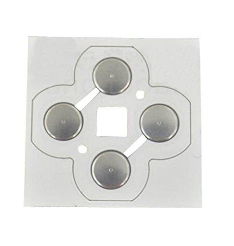 jyr-ersatz-abxy-key-button-metall-dome-leitfhige-membran-metall-patch-fr-neue-3ds-konsole