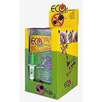Ecogel Anti - Hormigas jeringuilla, 5 gr, 1 unidad