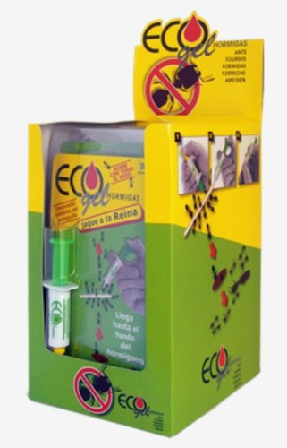 luisianeros-ecogel-hormigas-jeringuilla-10-gr-e