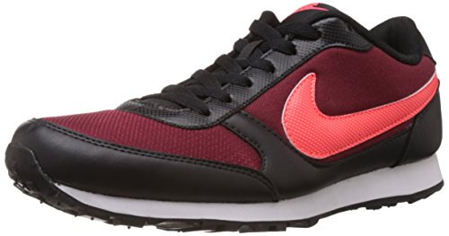 Nike Men's Eliminate II Black Running Shoes -9 UK/India (44 EU)(10 US)