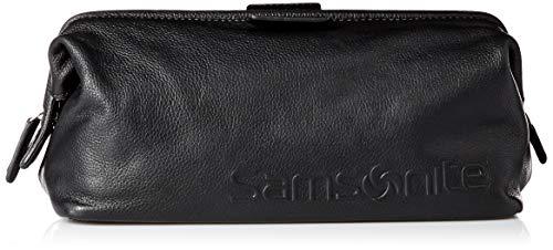 Samsonite Herren Signature Kofferorganizer, schwarz, Unzutreffend -