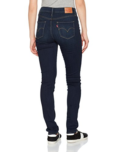 Levis 311 Shaping Skinny Jeans