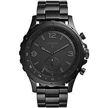 Reloj Fossil para Unisex FTW1115