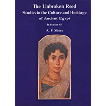 Qasr Ibrim: The Late Mediaeval Period: Studies in the Culture and Heritage of Ancient Egypt in Honour of A.F.Shore (Occasional Publications, Band 11)