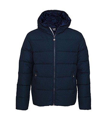 giacca-armani-ea7-uomo-down-jacket-6xpb07-pn06z-1578-blu-notte-m
