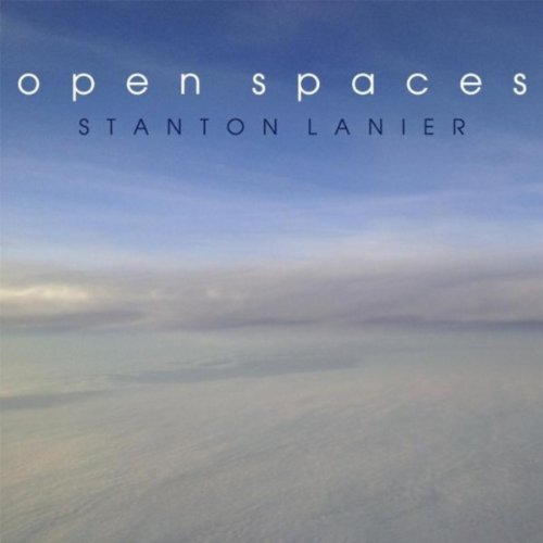 Open Spaces (feat. Eugene Frie...