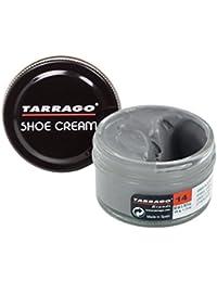 Tarrago Shoe Cream Jar 50 ml - Zapatos y Bolsos Unisex adulto