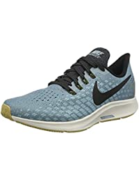 hot sale online 1085c f32b2 Nike Air Zoom Pegasus 35, Scarpe da Running Uomo
