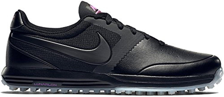 Nike Lunar Mont Royal, Zapatillas de Golf para Hombre
