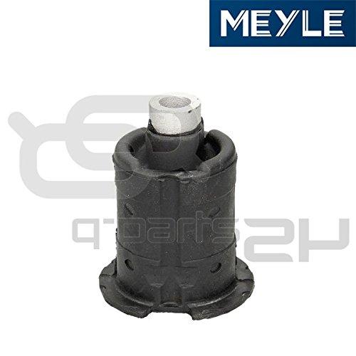 Achsträger MEYLE-ORIGINAL Quality MEYLE 300 331 7107 Lagerung
