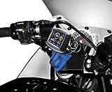 Motorrad Lenkungen