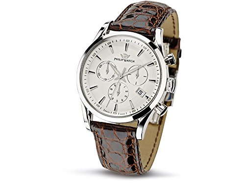 philip-watch-heritage-sunray-r8271908003