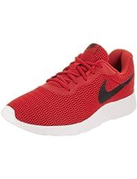 separation shoes d6c88 757a1 Nike Tanjun, Scarpe da Ginnastica Basse Uomo