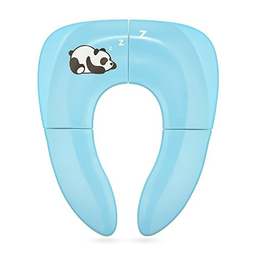 jerrybox-tapa-wc-plegable-para-ninos-azul-asiento-inodoro-reductor-infantil-como-protector-orinal-de