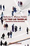https://libros.plus/luz-tras-las-tinieblas-vindicacion-de-la-espana-constitucional/