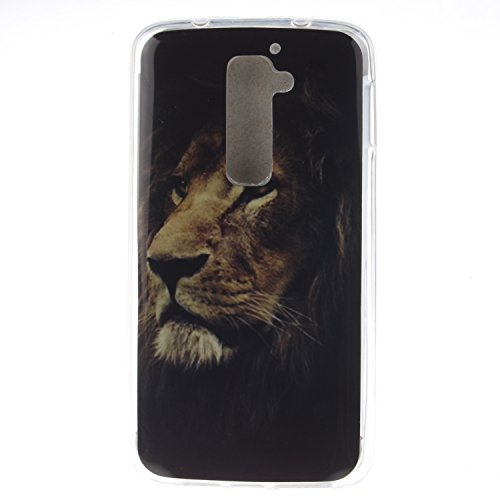 coque-lg-g2-coffeetreehouse-housse-etui-protection-full-silicone-souple-ultra-mince-fine-slim-pour-l