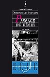 Passage du désir