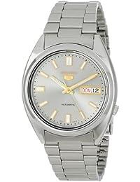 Reloj Seiko - Hombre SNXS75K