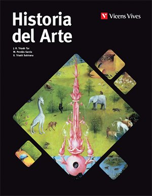 HISTORIA DEL ARTE + ANDALUCIA SEPARATA (AULA 3D): 000002
