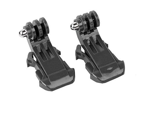 bgning-j-hook-boucle-vertical-surface-mount-adaptateur-gris-pour-gopro-hero-1-2-3-3-4-4session-5-5se