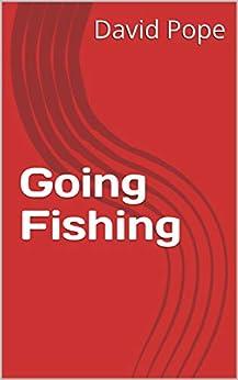 Going Fishing por David Pope