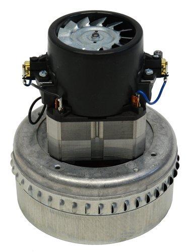 Saugmotor für Allaway C 1750 AB 02 Turbine Motor Saugturbine Orig. DOMEL 7794