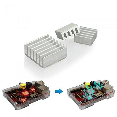 ganvol-3er-set-kuhlkorper-kuhler-set-fur-raspberry-pi-model-a-model-b-1-1-2-3-computer-module-zero-a