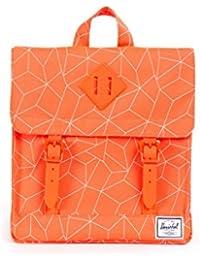 d41d38b450c8 Amazon.co.uk  Herschel - School Bags