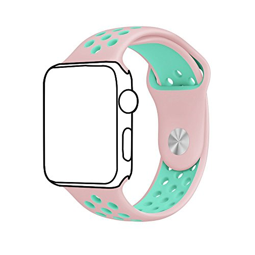 ontube-para-apple-watch-correa-nike-serie-1-serie-2-soft-silicona-estilo-deportivo-reemplazo-para-iw