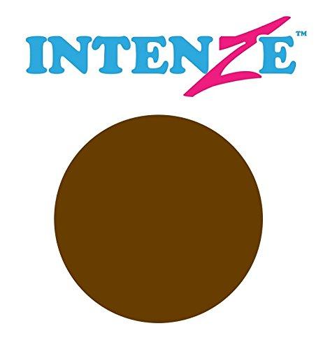 Original INTENZE Ink 1 oz (30 ml) Tattoofarbe Tattoo Farbe Tinte Color Tätowierfarbe Ink (1 oz (30 ml), Co-Co)