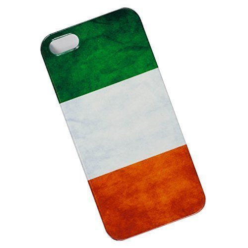 iphone-5-5s-se-protective-slim-case-flag-of-ireland-irish-flag