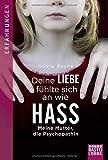 ISBN 3404616855