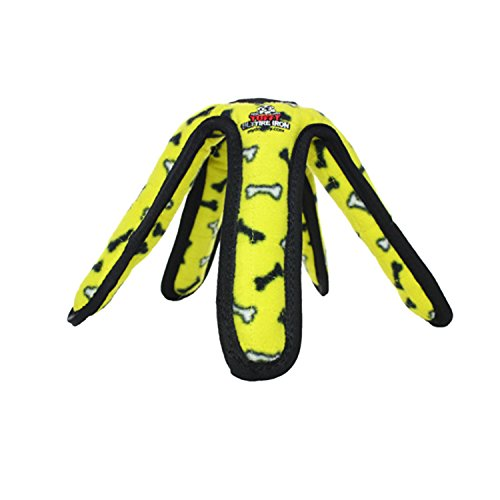 tuffy-ultimate-tire-iron-bone-yellow