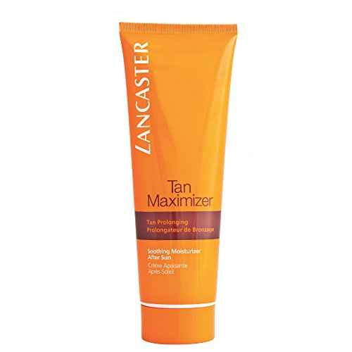 Lancaster - after sun tan maximizer - crema doposole 250 ml